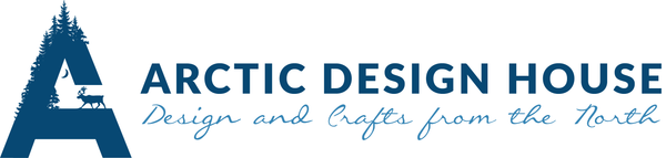 Arctic Design House