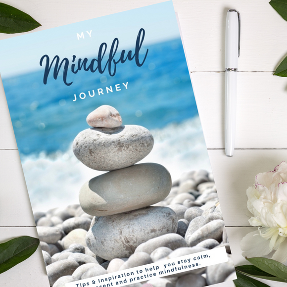 My Mindful Journey