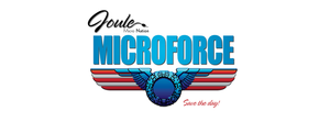 Joule MicroForce