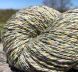 North Light Fibers Seaside