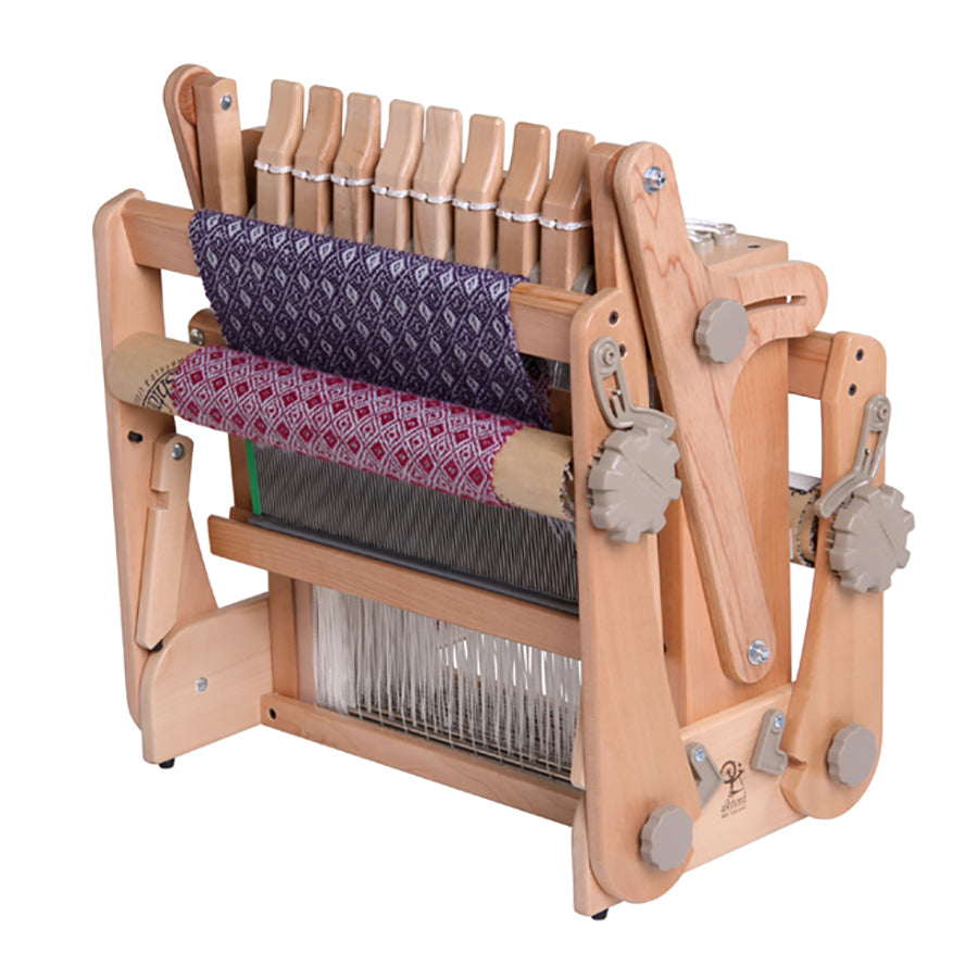 Ashford Katie Loom w/ Carry Bag