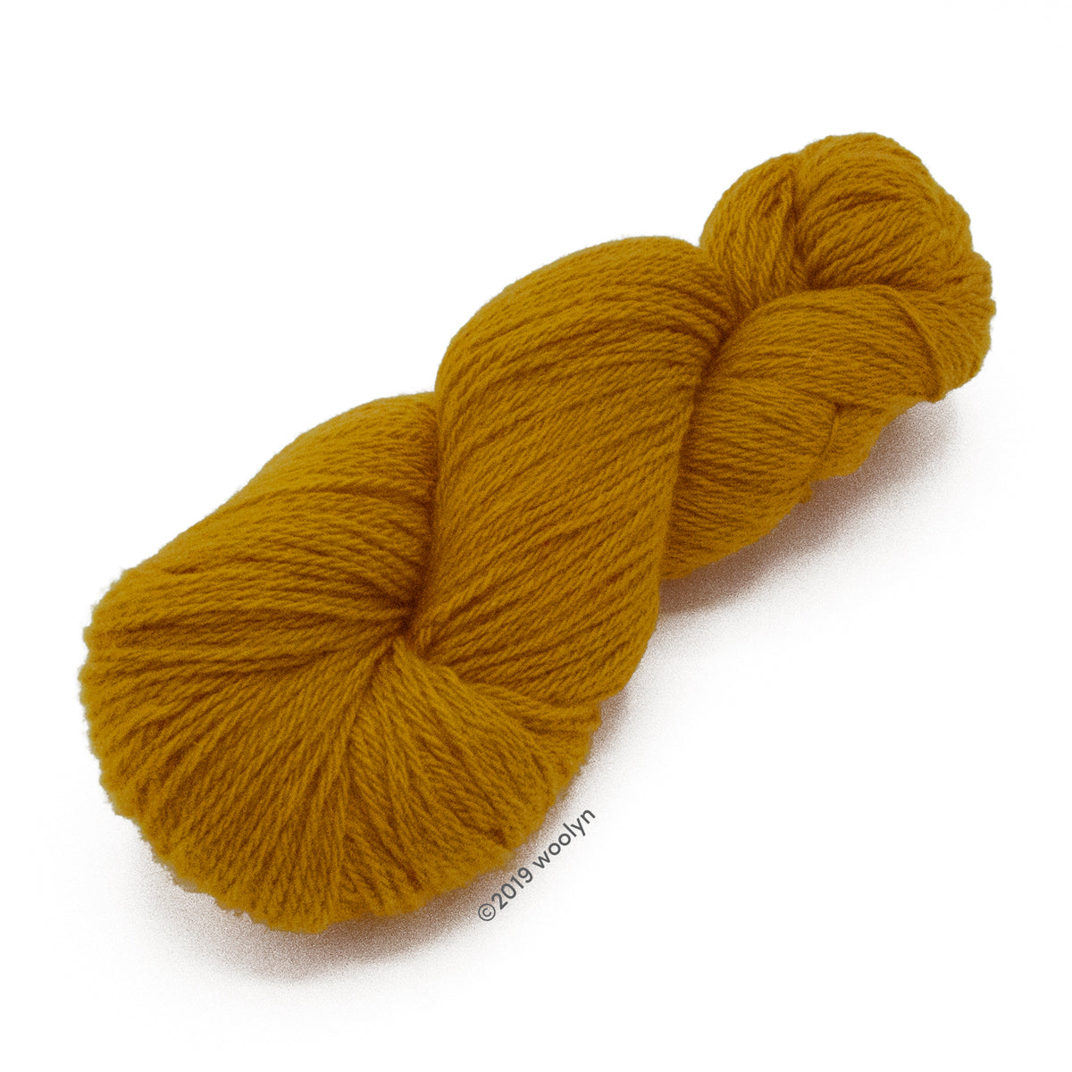 North Light Fibers Spring St