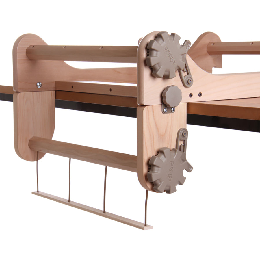 Ashford Rigid Heddle Loom Freedom Roller