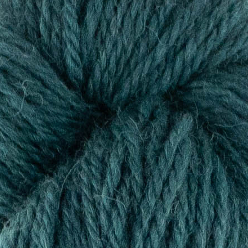 WYS Croft Shetland Colors