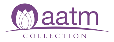 Aatm Collection