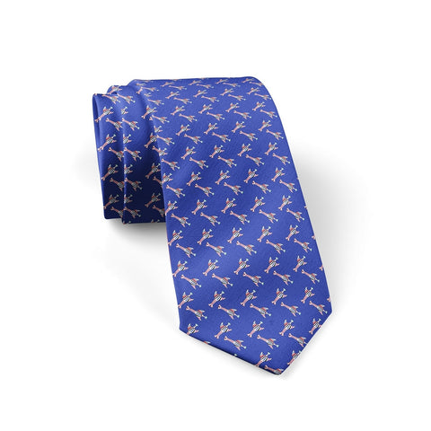 products/022.021-00.0001-Figue-Blue-Tie-01.jpg
