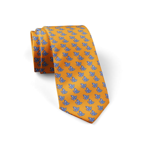 products/022.021-00.0002-Friendship-Orange-Tie-01.jpg