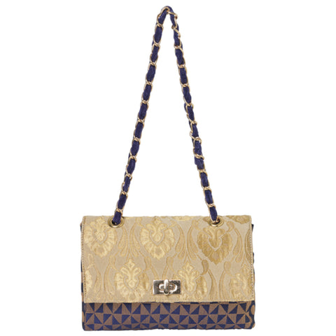 unmade_copenhagen_ethnic_golden_shoulder-bag91569-41