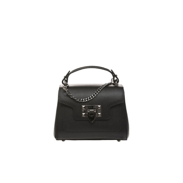 Black mini Handbag