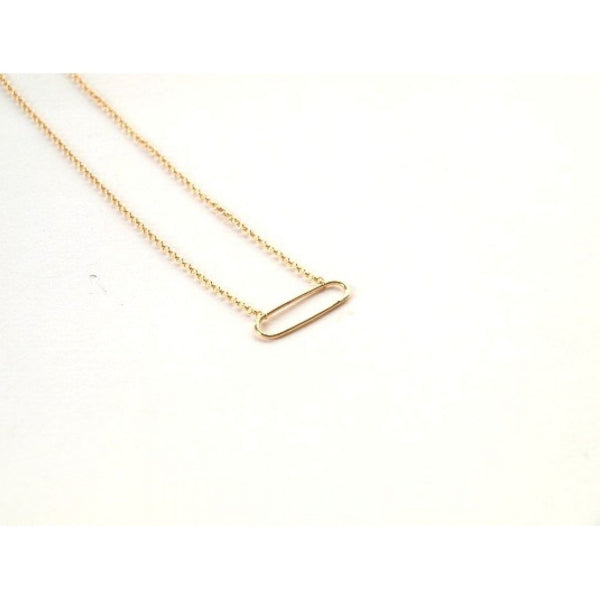 link-necklace-bonvo