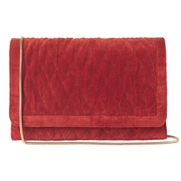 unmade_copenhagen_red-velvet-bag_91549-18
