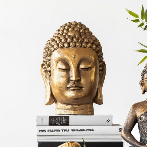 products/buddha-head.jpg
