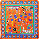 022.022-00.0010-Friendship-Orange-Silk-Scarf-02