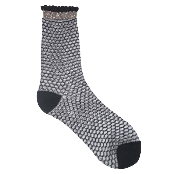 unmade_copenhagen_black-n-white-socks_50032-01