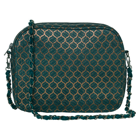 unmade_copenhagen_green-gold-motif-aristocratic-bag_91546-50
