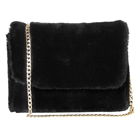 unmade_copenhagen_black-fur-bag_91597-01