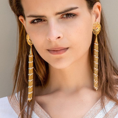 products/infinite_tassel_earrings.jpg