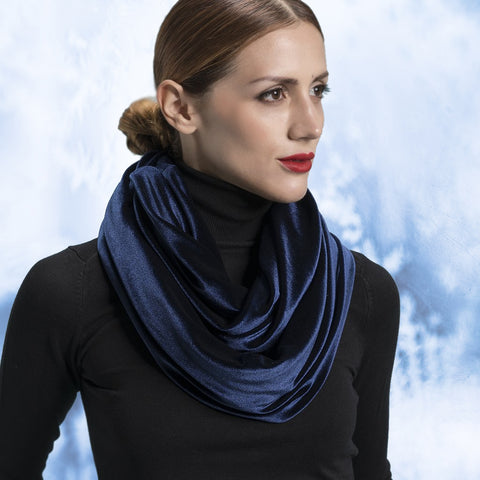 products/infinity-blue-scarf.jpg