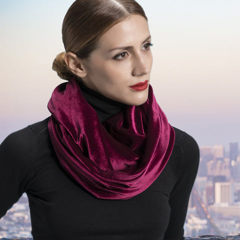 products/infinity-burgundy-scarf.jpg