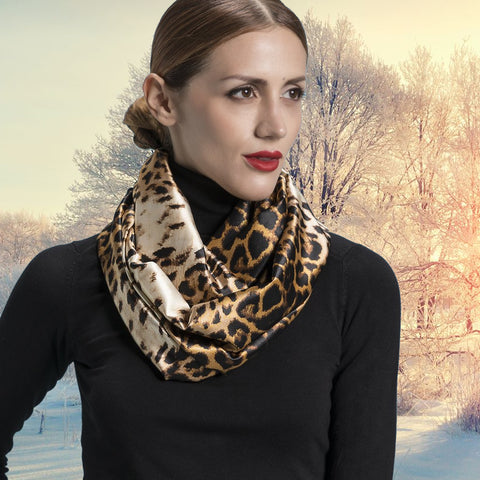 products/infinity-leopard-scarf.jpg