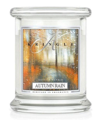 products/kringle-autumn-rain-candle-white-11f46598_l.jpg