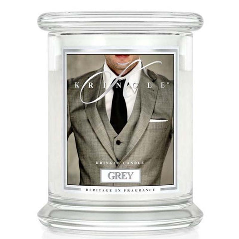 products/kringle_candle_grey_classic_jar_medium_1_30cf31eb-db2a-486c-97ef-38e932367b12.jpg