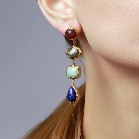 products/temple_muse_multi_color_long_earrings_isharya_67fff864-06be-4b04-91f6-c229488840a1.jpg