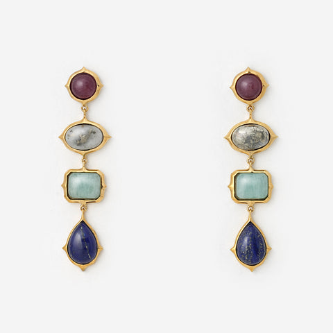 products/temple_muse_multi_color_long_earrings_isharya.jpg