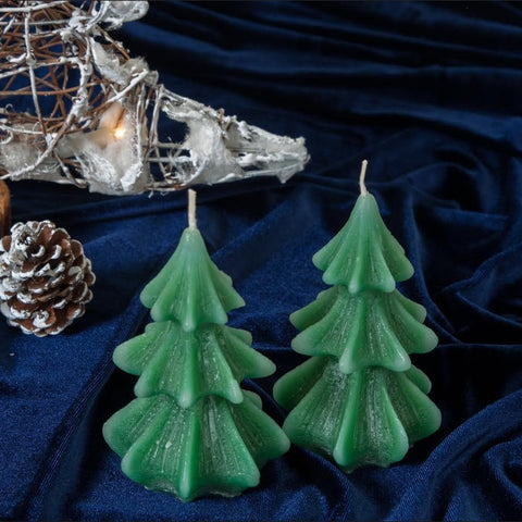 products/xmas_tree_candles.jpg