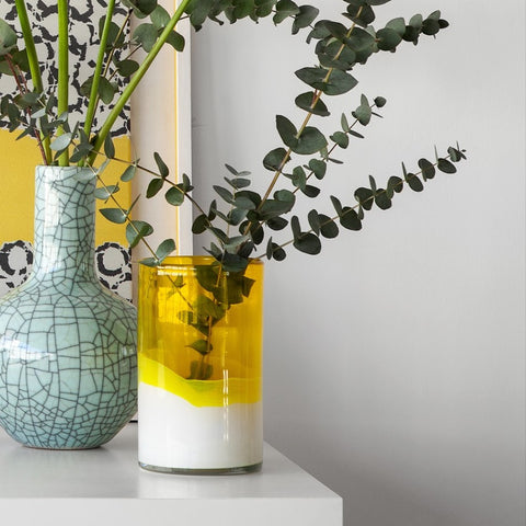 products/yellow-vase.jpg