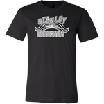 Stanley Fabrication Men's T-Shirt