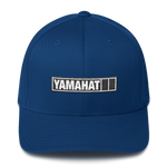 Yamahat Flex Fit
