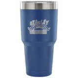 Stanley Fabrication Tumbler
