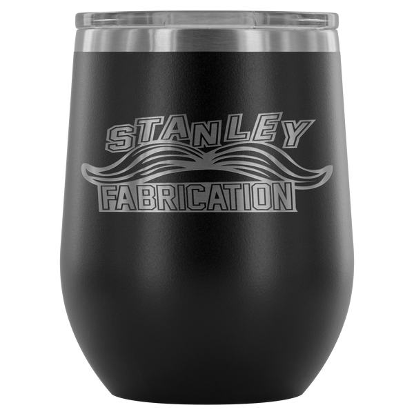 Stanley Fabrication Wine Tumbler