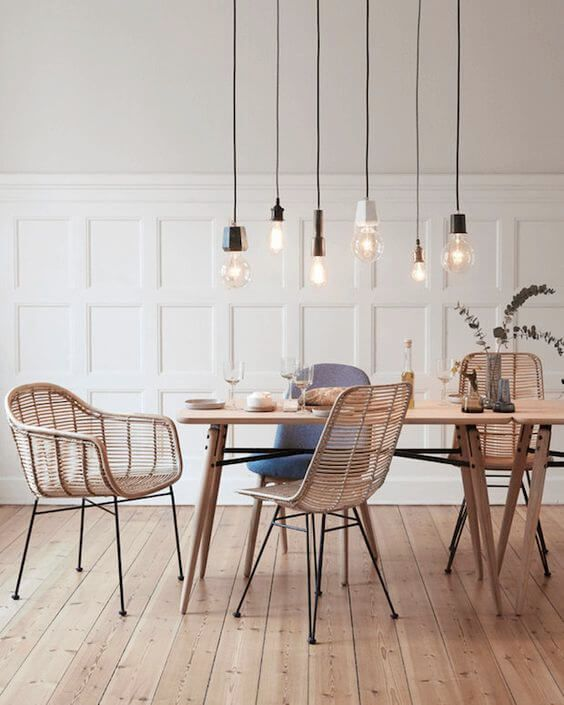 Scandinavian Design - Creating Hygge