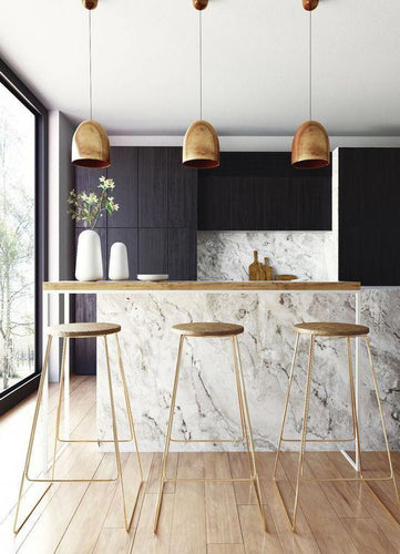 How to Make a Kitchen the Hub of Your Home