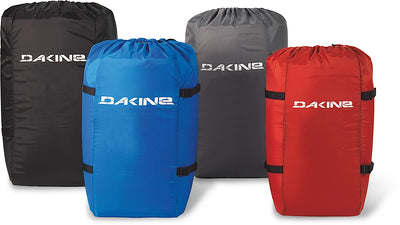 Dakine Compression Bag set (various sizes)