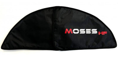Moses 633/679 front wing Covers