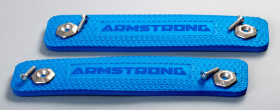 Armstrong Ultra-Light Footstrap
