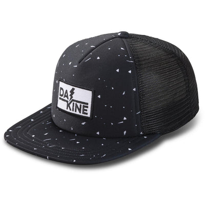 Dakine Thunder Dot Trucker Hat