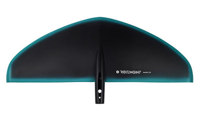 Ride Engine Manta Wing 76 cm