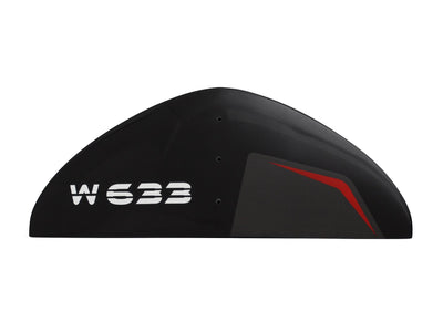 Moses 633 Front Wing Only