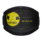 2021 Mystic Majestic Kite Harness