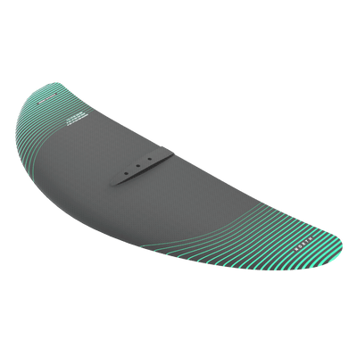 North Sonar 2200 Front Wing