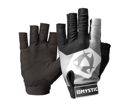 Black Rash Glove
