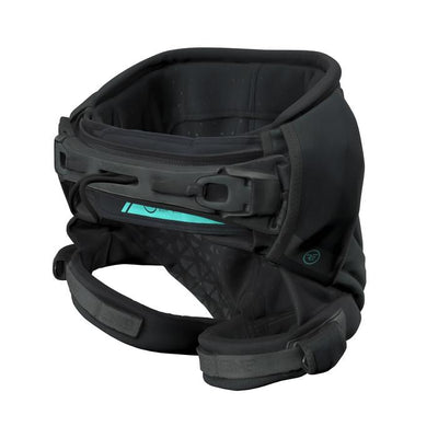 Ride Engine Contour Seat Harness