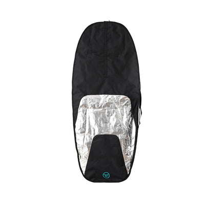 Day Strike Wing/SUP Foil Board Bag