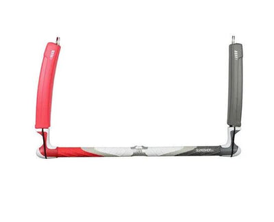 Slingshot Compstick Base Bar 17""