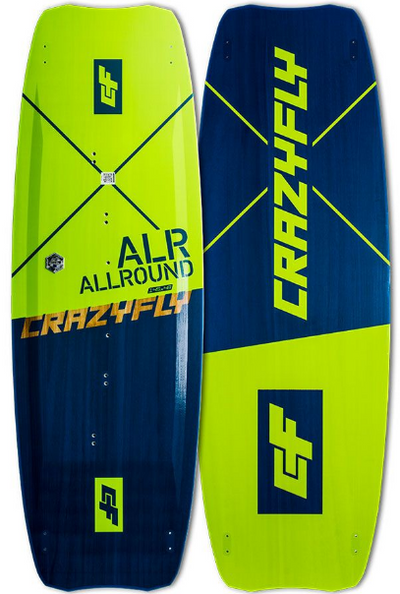 CrazyFly Allround 2020