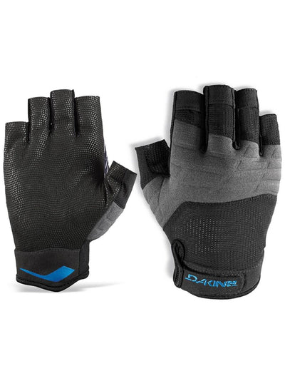 Dakine Half Finger Sailing Gloves
